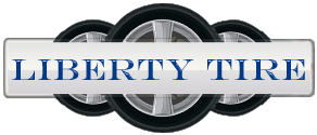 CDA Liberty Tire - Full Tire & Auto Repair Services In Coeur D'Alene, ID -208-664-1222